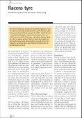 SDM BLADET 1-07 - Dansk Holstein - Page 4