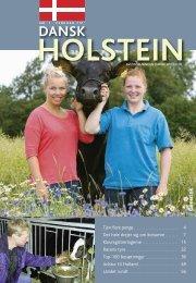 klik her - Dansk Holstein