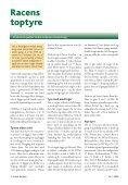 4 Er registreringerne pengene værd? . . . . . 38 ... - Dansk Holstein - Page 4