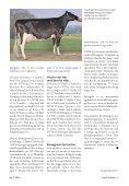4 Er registreringerne pengene værd? . . . . . 38 ... - Dansk Holstein - Page 5