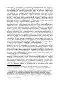 A pedagógus továbbképzés beágyazódása az iskola életébe - Page 2