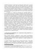 A pedagógus továbbképzés beágyazódása az iskola életébe - Page 3