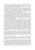 A pedagógus továbbképzés beágyazódása az iskola életébe - Page 4