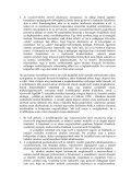 A pedagógus továbbképzés beágyazódása az iskola életébe - Page 7