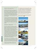 GEGEn DEn UHRZEIGERsInn: OTODROm IsTAnbuL - Seite 2