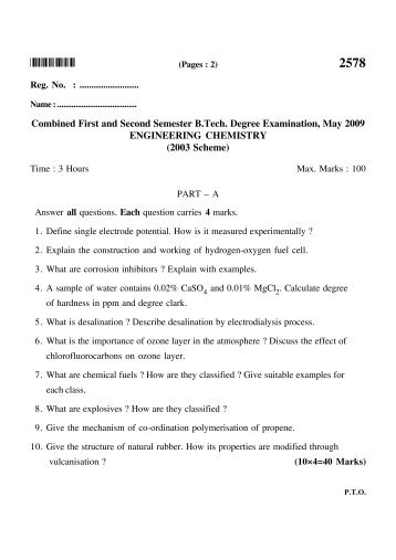sons and lovers exam questions