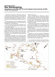 Beitrag online lesen bzw speichern - Trinidad Lake Asphalt GmbH ...
