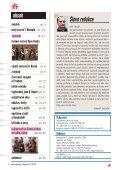 Salesiánského magazínu - Salesiáni Dona Boska - Page 2