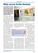 Salesiánského magazínu - Salesiáni Dona Boska - Page 4