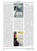 Salesiánského magazínu - Salesiáni Dona Boska - Page 5