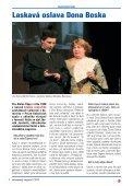 Salesiánského magazínu - Salesiáni Dona Boska - Page 6