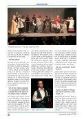 Salesiánského magazínu - Salesiáni Dona Boska - Page 7