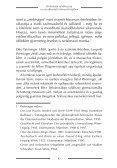 IV. Nőgyűlölet – zsidógyűlölet - Habsburg Történeti Intézet - Page 3