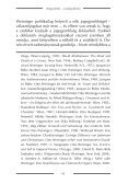 IV. Nőgyűlölet – zsidógyűlölet - Habsburg Történeti Intézet - Page 6
