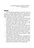Az értelmi fogyatékosok ellátásának szakmai és intézményi ... - Page 2