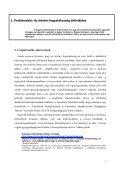 Az értelmi fogyatékosok ellátásának szakmai és intézményi ... - Page 3