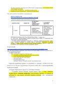 Az értelmi fogyatékosok ellátásának szakmai és intézményi ... - Page 4