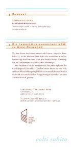 Cello-Orchester 2014 - Seite 4