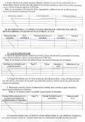 DECLARATIE DE AVERE - Primaria Borsec - Page 2