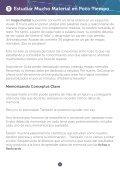 un-mes-para-la-selectividad - Page 6