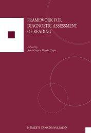 Download [PDF] - Diagnosztikus Mérések Fejlesztése