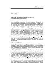 Letöltés (pdf) - edu.u-szeged.hu