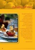 Sváb süteményes könyv - Page 4