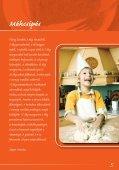 Sváb süteményes könyv - Page 5