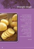 Sváb süteményes könyv - Page 6