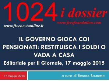 1024-IL-GOVERNO-GIOCA-COI-PENSIONATI.-RESTITUISCA-I-SOLDI-O-VADA-A-CASA-Brunetta-per-Il-Giornale