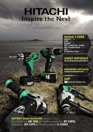 Eco-friendly Innovative design Superior quality - Hitachi Power ...