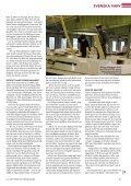 Vital 70-åring på väg mot nya mål - Malö Yachts - Page 3