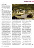 Vital 70-åring på väg mot nya mål - Malö Yachts - Page 5