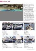 Vital 70-åring på väg mot nya mål - Malö Yachts - Page 6