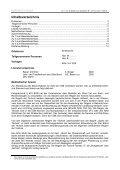 neithard rumpf - rumpf-sachverstaendigenbuero.de - Seite 2