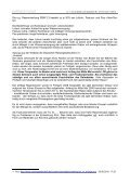 neithard rumpf - rumpf-sachverstaendigenbuero.de - Seite 7