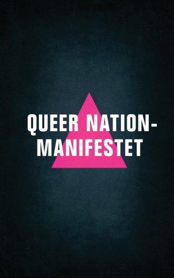 Queer_Nation-manifestet