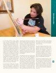 construyendo capacidad para el pensamiento centrado en las ... - Page 5