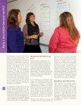 construyendo capacidad para el pensamiento centrado en las ... - Page 6