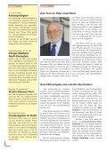 Niklaus von Flüe – Vermittler zwischen Welten ... - Bruder Klaus - Seite 6