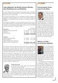 Niklaus von Flüe – Vermittler zwischen Welten ... - Bruder Klaus - Seite 7