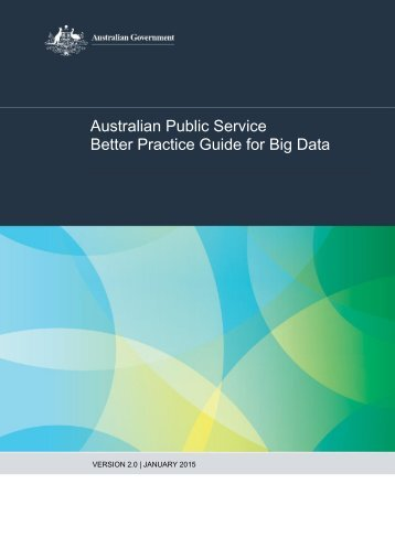 APS-Better-Practice-Guide-for-Big-Data