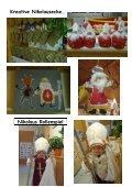 Adventzeit im Kindergarten - Seite 2