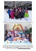 Adventzeit im Kindergarten - Seite 3