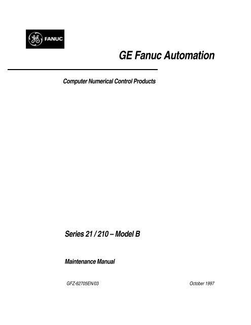 18i Oi keysheet for FANUC 18i CNC with flex cable New 9 key Membrane Keypad