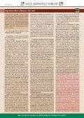 Ide kattintva - Magyar Olaj- és Gázipari Bányász Szakszervezet - Page 5