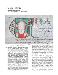 VI. VARIA – ILLUStRAtA - Reiss & Sohn oHG