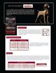 ADULT COMPLETE - VeterinariosenWeb - Page 2