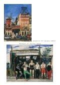 Merítés a KUT-ból XIII. - Frank Frigyes - Haas-Galéria - Page 2