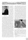 Merítés a KUT-ból XIII. - Frank Frigyes - Haas-Galéria - Page 3